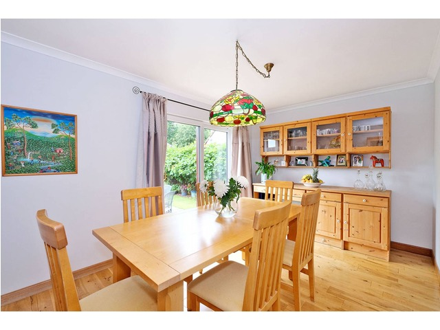 4 bedroom house for sale, Oldfold Drive, Milltimber ...