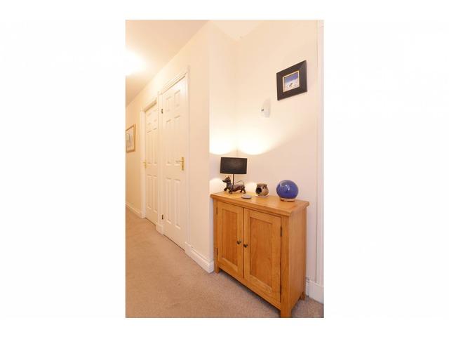 3 bedroom flat for sale, Granton Road, Trinity, Edinburgh ...