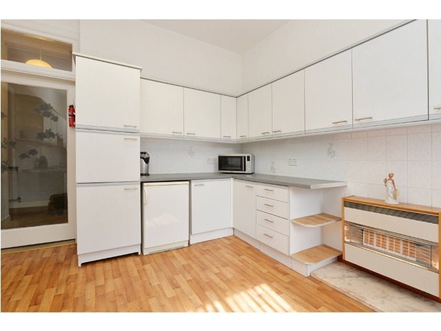 2 bedroom flat for sale, Panmure Place, Tollcross ...