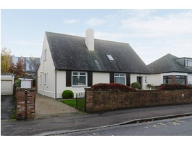Belmont Road, Ayr, KA7 2PH