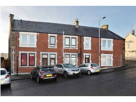 Fisher Street, Methil, KY8 3HD