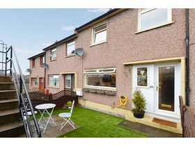 Dean Road, Bo'ness, EH51 0HH