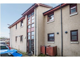 Pittendrigh Court, Inverurie, AB51 3JB