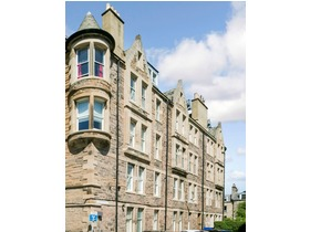 1 Flat 3f1 Leamington Place, Bruntsfield, EH10 4JR