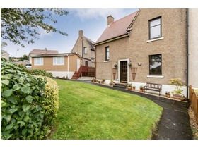 80 Piper Crescent, Burntisland, KY3 0JT