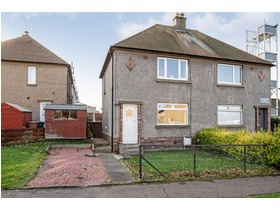 85 Rosebery Avenue, South Queensferry, EH30 9PY