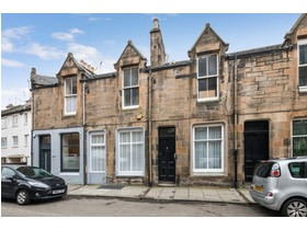 Coltbridge Avenue, Murrayfield, EH12 6AH