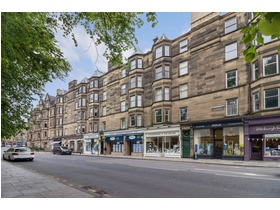 Bruntsfield Place, Bruntsfield, EH10 4DH