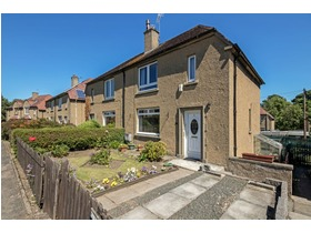 6 Liston Drive, Kirkliston, EH29 9BY
