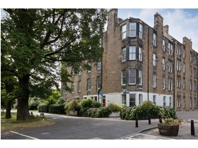 Meadow Place, Marchmont, EH9 1JZ