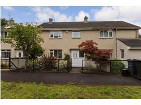 86 Forthview Crescent, Currie, EH14 5QT