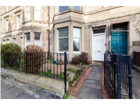 Thirlestane Road, Marchmont, EH9 1AW