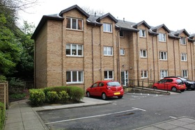 Glenpark Court, Port Glasgow, PA14 5AQ