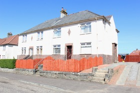 Rathlin Avenue, Kilmarnock, KA1 4NH