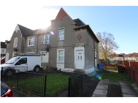 Edward Street, Coatbridge, G69 7PW