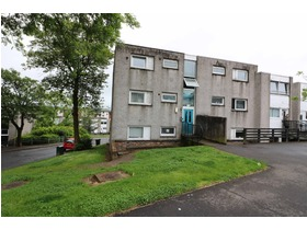Millcroft Road, Cumbernauld, G67 2QG