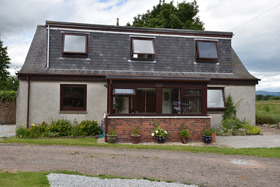 Lilac Cottage, Kirkinch, , Meigle, PH12 8SL