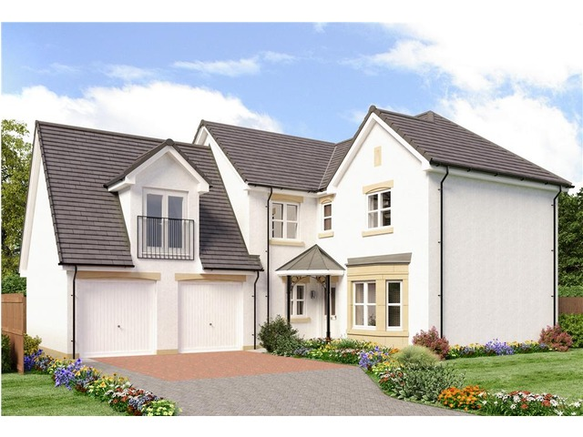 4 bedroom house for sale teviot 3 wallace fields