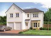 Jura, Keepers Gate at Ellismuir Ph2, Off Muirhead Road, Uddingston, Lanarkshire South, G71 7RE