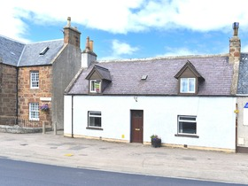 Tigh Geal Station Road, Golspie, KW10 6TQ