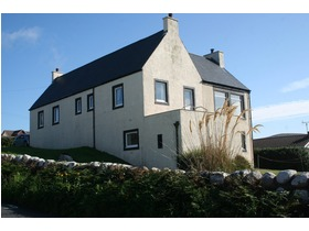 Coulag, 1 Harbour View, Blackwaterfoot, KA27 8EZ