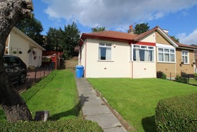 Kingsbridge Drive, Rutherglen, G73 2BT