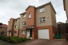 104 Keith Place, Inverkeithing, KY11 1QE