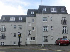 Priory Court, Priory Lane, Dunfermline, KY12 7DT