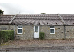 Smithy Cottages, Bowershall, Dunfermline, KY12 0RZ