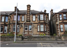 108 Townhill Road, Dunfermline, KY12 0BN