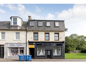 68a Chalmers Street, Dunfermline, KY12 8DG