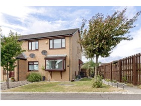 29 Killochan Way, Dunfermline, KY12 0XT