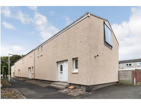 35 Walls Place, Dunfermline, KY11 4RE