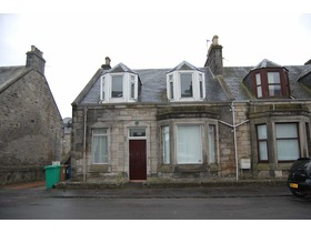Brucefield Avenue, Dunfermline, KY11 4SZ