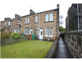 118 Appin Crescent, Dunfermline, KY12 7QS