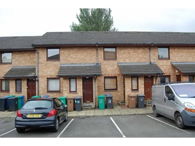 Glenbridge Court, Dunfermline, KY12 8DL