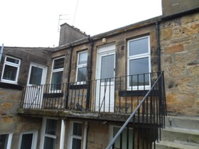 94 Appin Crescent, Dunfermline, KY12 7QS