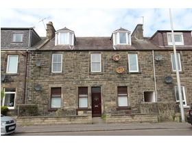 Forth Street, Dunfermline, KY12 7PP