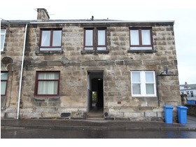 142c Rumblingwell, Dunfermline, KY12 9AT