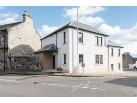 65 Priory Lane, Dunfermline, KY12 7DT