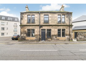 71 Priory Lane, Dunfermline, KY12 7DT