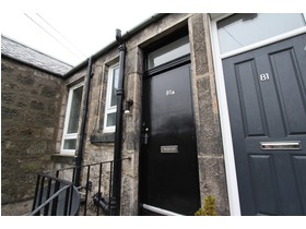 81a Appin Crescent, Dunfermline, KY12 7QT