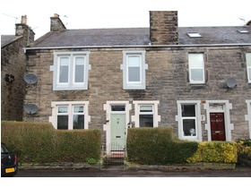 54 Brucefield Avenue, Dunfermline, KY11 4SX