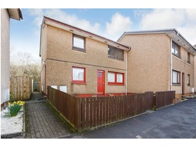 10 Elgin Court, Dunfermline, KY12 7SP