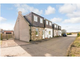 1 Pleasance Road, Halbeath, KY12 0UH