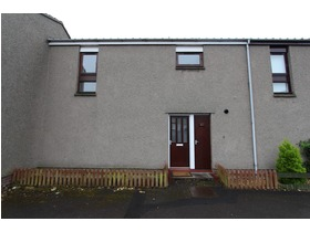 63 Syme Place, Dunfermline, KY11 2SQ