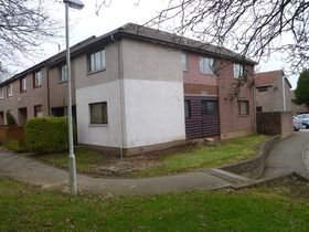 1 Gateside Court, Cowdenbeath, KY4 9LR