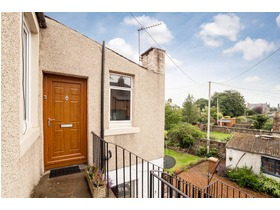 3d Couston Street, Dunfermline, KY12 7QW