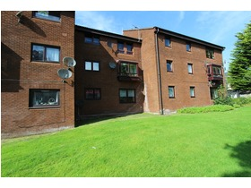 Canon Lynch Court, Dunfermline, KY12 8AU
