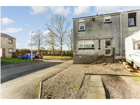 50 Syme Place, Rosyth, KY11 2SG